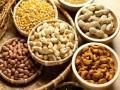 5 loại hạt có tác dụng chống lão hóa tốt nhất