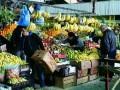 Ăn ở đâu: Bến Thành là khu chợ có đồ ăn hấp dẫn ngon, rẻ