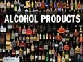 Mẹo hay: Cách nhận biết rượu thật – rượu giả