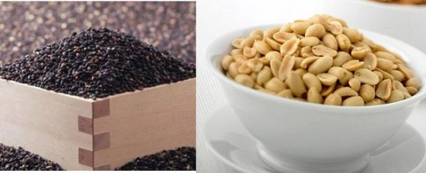 10 cách chế biến thực phẩm để