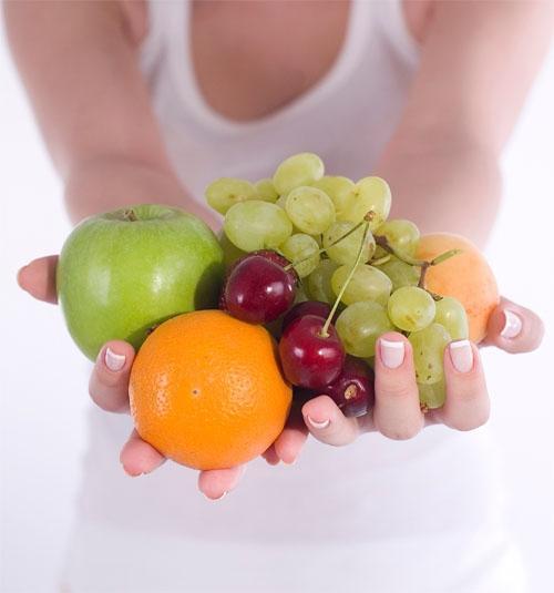 10 chế độ ăn uống tốt nhất để đảm bảo sức khỏe