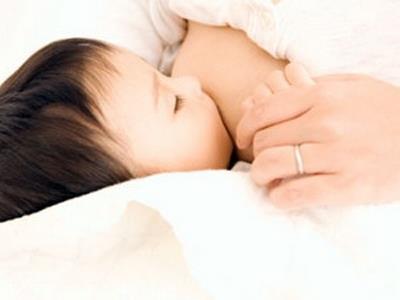 10 lời khuyên dinh dưỡng cho bé