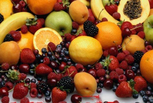 10 mẹo làm mờ sẹo từ thực phẩm tự nhiên