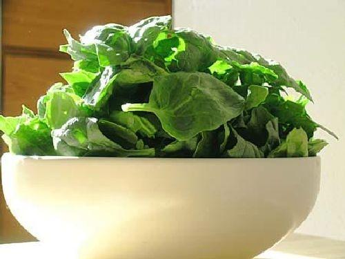 10 thực phẩm ăn để trẻ mãi