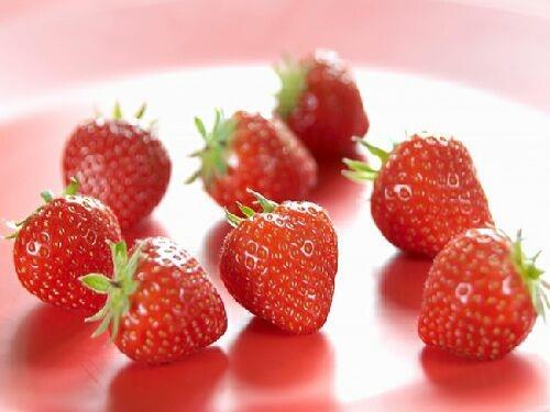 10 thực phẩm giúp sảng khoái tinh thần