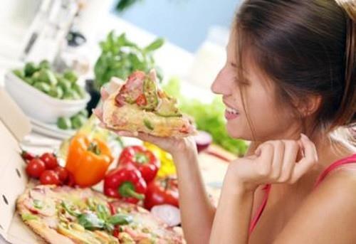 11 thói quen cần tránh trong và sau khi ăn (P1)