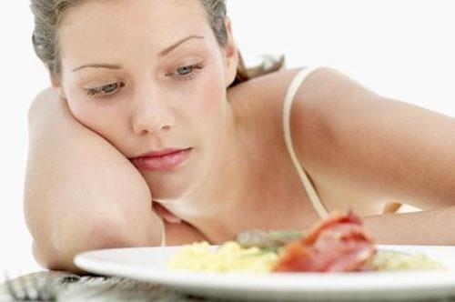 11 thói quen cần tránh trong và sau khi ăn (P2)