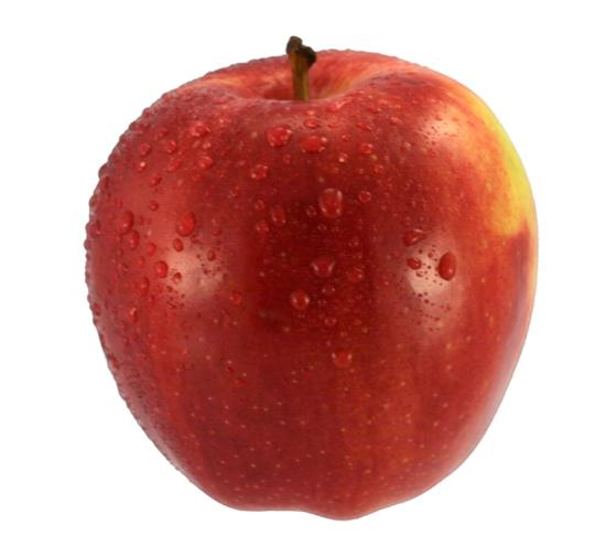 11 thực phẩm giúp kiểm soát cơn thèm ăn
