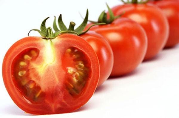 3 loại quả mùa đông nên ăn để da khỏe mạnh