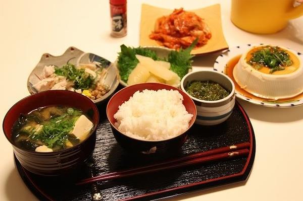 3 loại thực phẩm nên ăn nhất trong bữa tối
