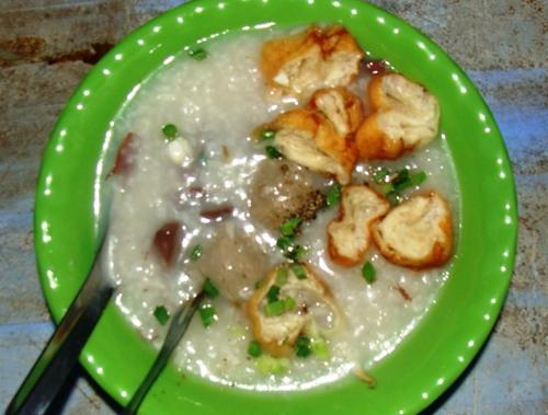3 món ngon từ bò viên được ưa thích ở Sài Gòn