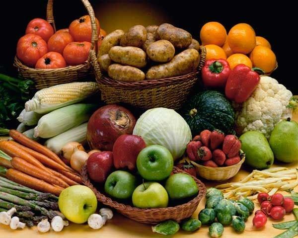 4 cách giúp bạn hạn chế nguy cơ tăng cân