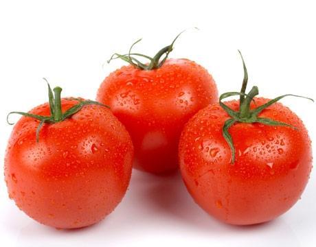 4 loại quả giúp giảm cân