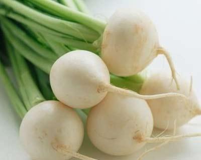 4 loại thực phẩm bổ sung ô-xy cho cơ thể