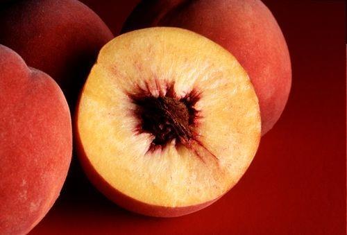 4 loại trái cây cho vòng 1 săn tròn