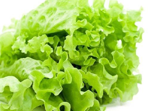 4 màu của thực phẩm giúp hạ huyết áp hiệu quả