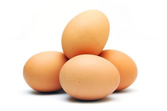 4 mẹo nhỏ hữu ích từ các nguyên liệu quen thuộc trong bếp