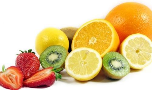 5 dưỡng chất tốt cho sức khỏe phòng the của nam giới