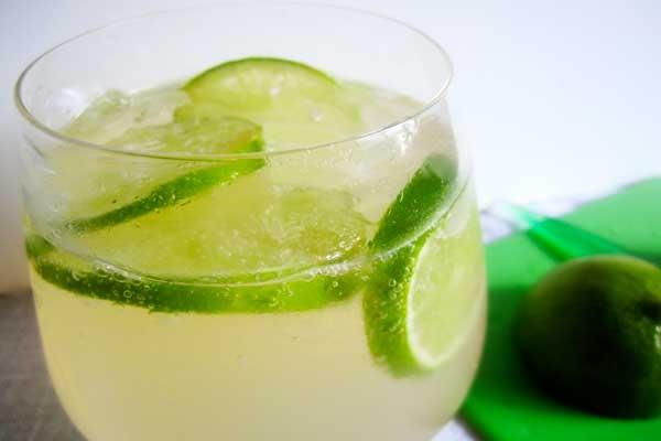 5 loại cocktail tuyệt ngon cho mùa hè