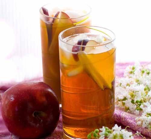 5 loại nước ép giúp giảm cân nhanh chóng