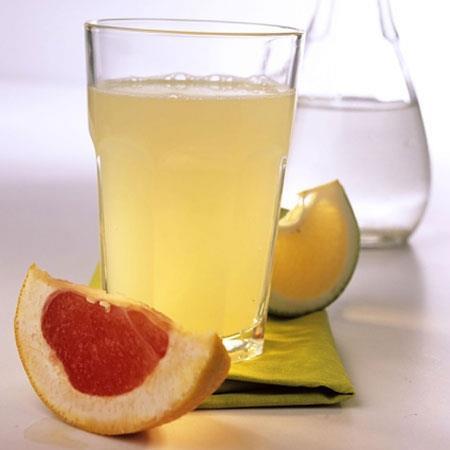 5 loại nước trái cây có lợi cho sức khoẻ