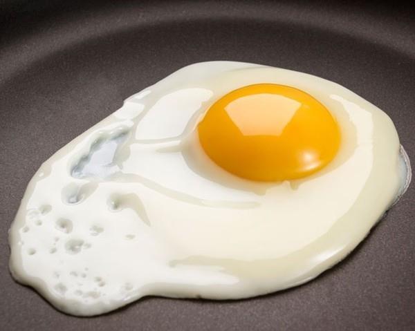 5 loại thực phẩm giàu protein bạn có thể bổ sung thay trứng
