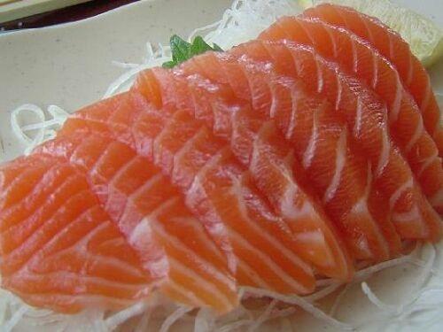 5 loại thực phẩm giúp giảm đau nhanh chóng