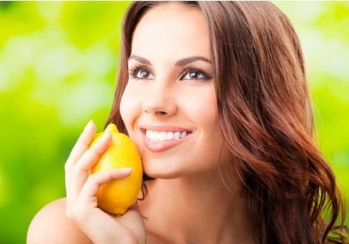5 loại vitamin cực kì tốt cho làn da của bạn