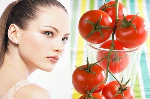 5 thực phẩm giúp làn da luôn đẹp.