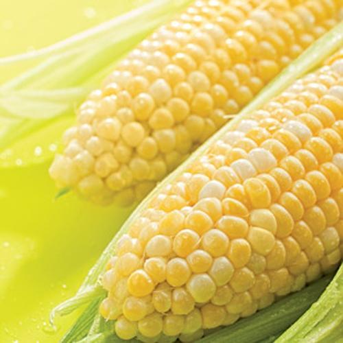 5 thực phẩm mùa hè có tác dụng giảm cân