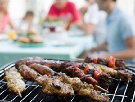 6 cách nấu ăn nhanh và có lợi cho sức khỏe.
