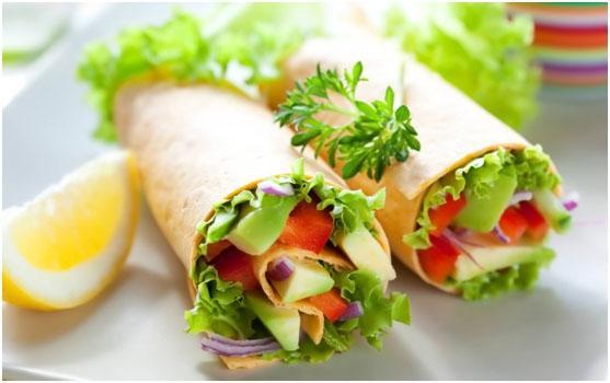 6 lầm tưởng kinh điển về chuyện ăn chay