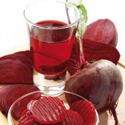 6 loại đồ uống giúp giảm huyết áp