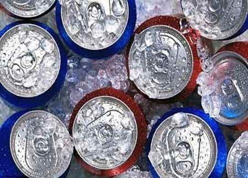 6 loại nước uống làm giảm chức năng đàn ông