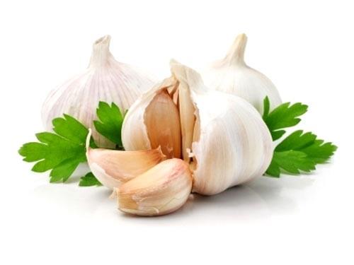 6 loại rau củ quả giúp giảm nguy cơ tăng lipid máu