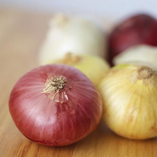 6 loại thực phẩm giúp thanh lọc máu