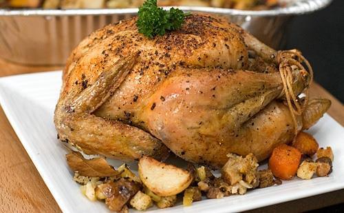 6 loại thực phẩm không nên trữ trong mùa đông