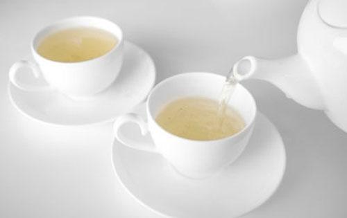 6 loại trà có tác dụng phòng, chữa bệnh