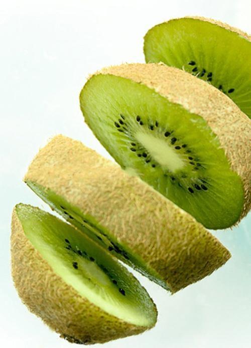 6 loại trái cây giúp giữ ẩm và làm trắng da