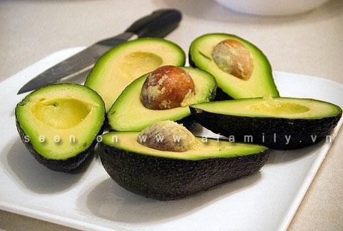 6 thực phẩm bị hiểu lầm là có hại cho sức khỏe