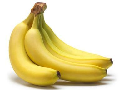 6 trái cây cho làn da tươi sáng