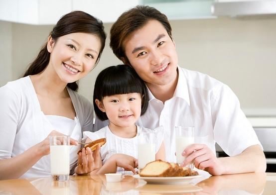 7 loại thực phẩm giúp chị em mãi trẻ trung