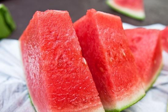 7 loại trái cây đẹp da