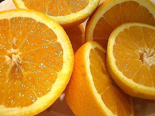 """7 loại vitamin giúp bạn """"trẻ hóa"""" làn da"""