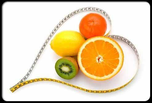7 lưu ý về dinh dưỡng cho một trái tim khỏe mạnh