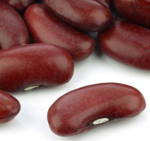 7 nguồn thực phẩm giàu chất sắt cho phụ nữ năng động