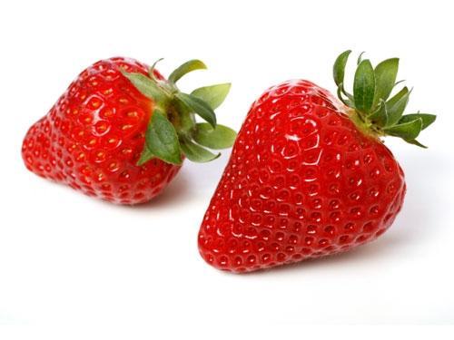 7 nhóm trái cây tốt cho người hay bị chóng mặt