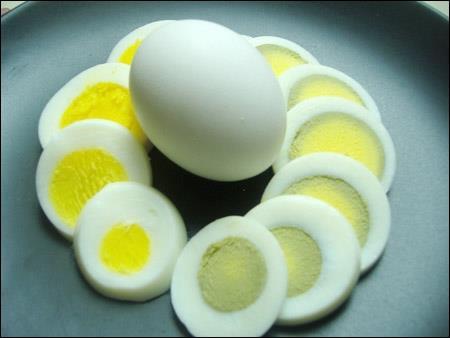 7 thực phẩm để có cuộc sống khỏe mạnh