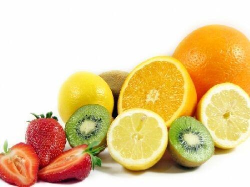 8 chất dinh dưỡng ảnh hưởng tới mắt