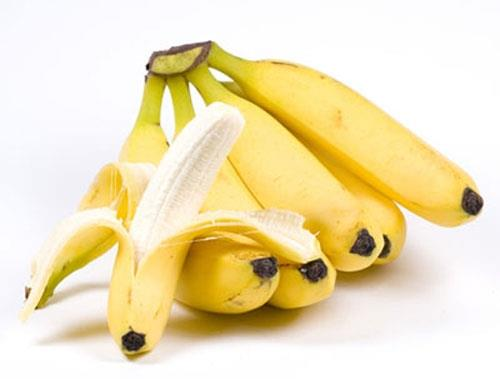 8 loại quả không nên ăn nhiều khi giảm cân